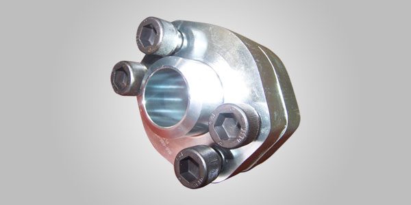 Socket Weld Flanges